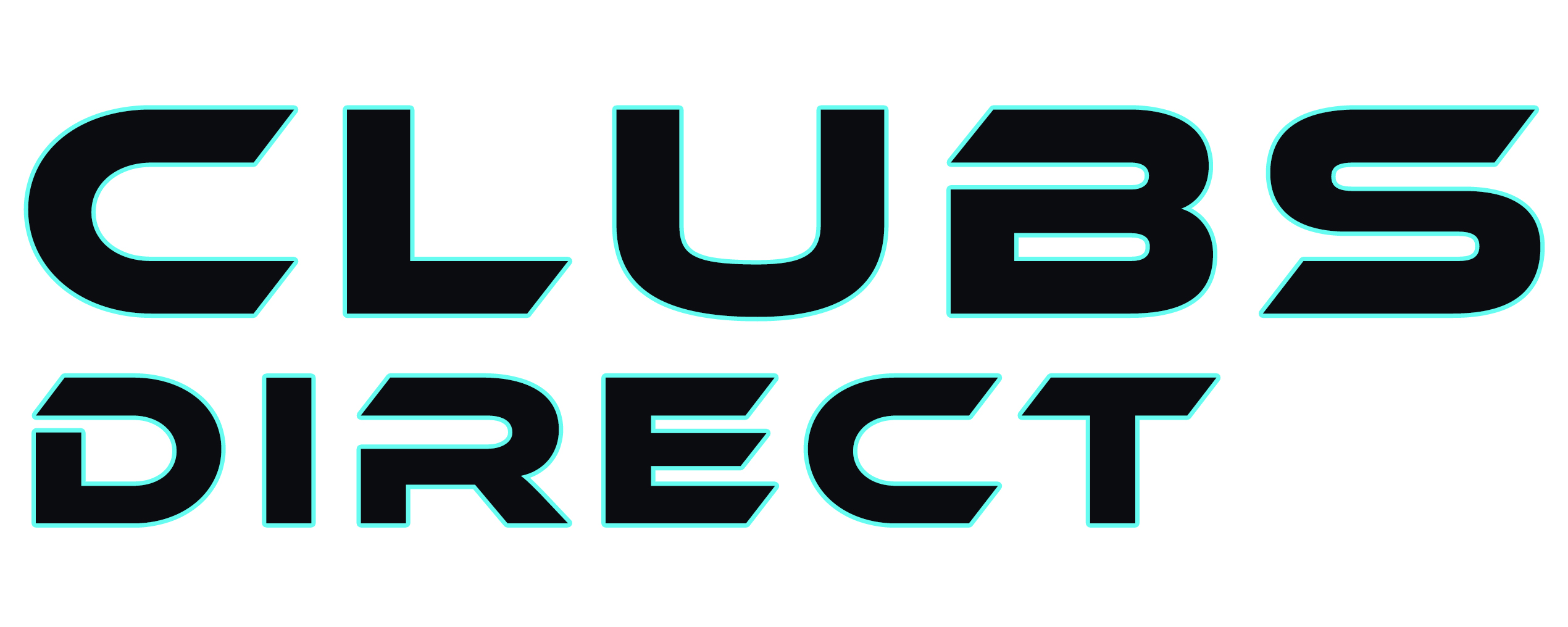 Clubs Direct